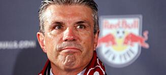 Solér blir sportssjef i Norsk Toppfotball