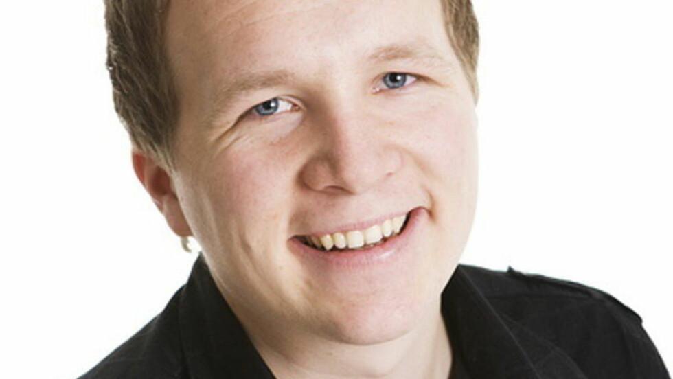 VIKTIG: Frafall i videregående skole handler mest om det som skjer før man begynner der, skriver Filip Rygg, tidligere byråd for barnehage og skole i Bergen.