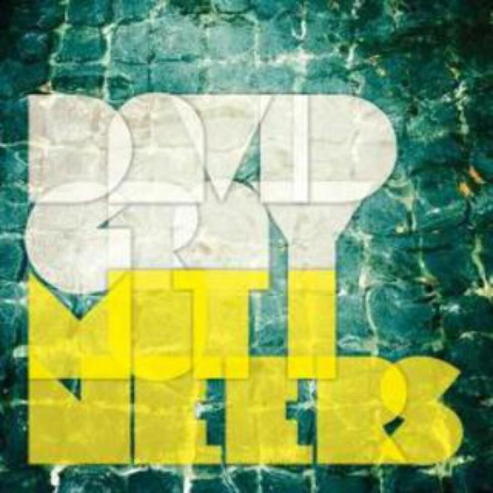 David Gray har gitt ut sitt beste album på 16 år