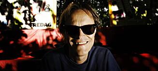 Norwegian Wood-sjefen blir Oslo Konserthus-direktør