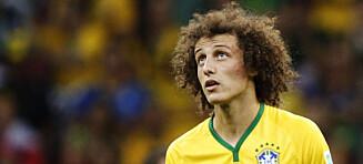 VMs største bløff har vært Brasils favorittstempel
