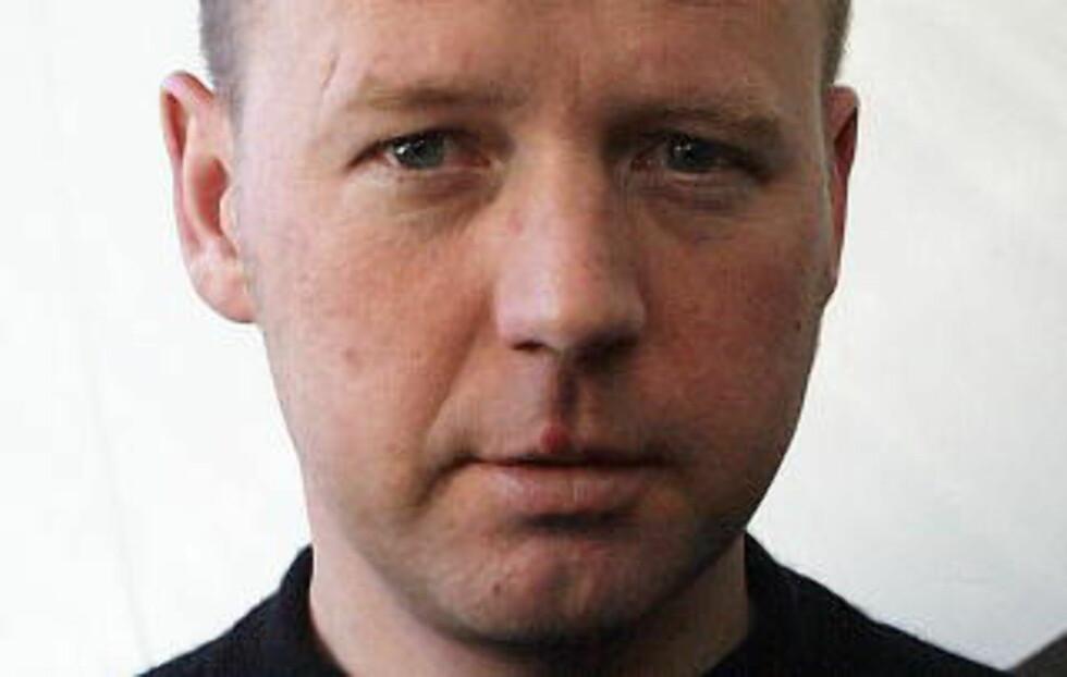 HØY PRIS: Morten Bøås i Nupi er kritisk til måten salgene er gjennomført på.