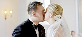 Frigjør ekteskapet