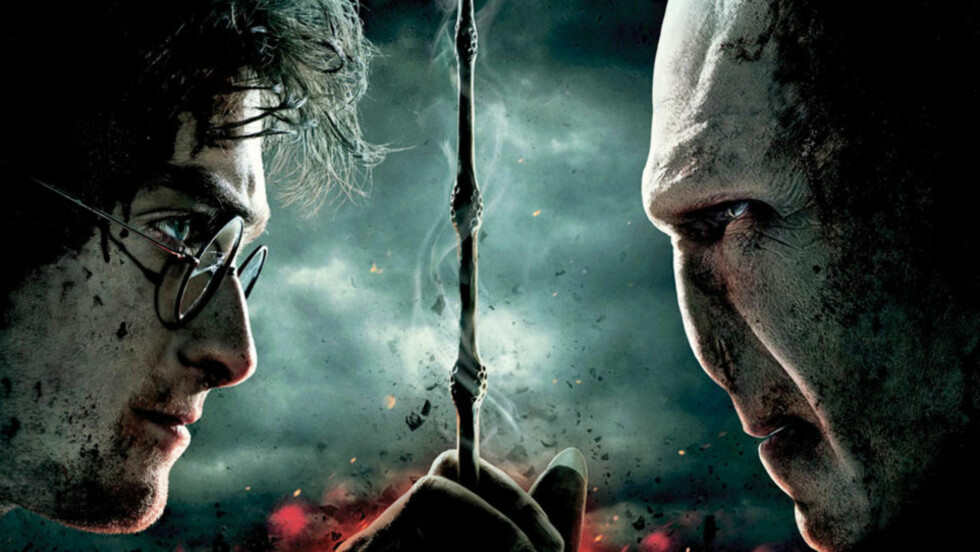 SPIN-OFF-FILMER: Den nye trilogien er satt til «Harry Potter»-universet, men inneholder ingen av de kjente og kjære (noen av dem, i hvert fall) figurene. Foto: WARNER BROS.