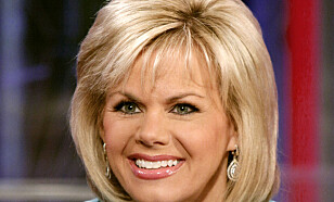SAKSØKTE OGSÅ: Gretchen Carlson. Foto: AP Photo/Richard Drew