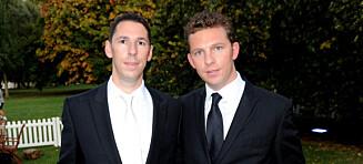Milliardærbrødrene Candy raser mot norsk finansmann etter boligdrømmen som brast