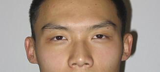 Tiltalt for drapet på Pernille (21): Her er bevisene mot Zhao Fei