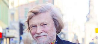 Streket opp Jazzlinja i norsk musikk