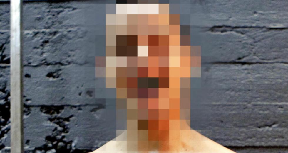 DØMT PÅ NY: Den 36-årige danseren ble dømt for flere voldtekter også i ankesaken. Foto: DAGBLADET