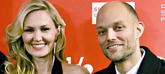 Pris til norske «Blind» på  Sundance-filmfestival