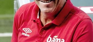 Derfor vraket vi Semb fra lista over Fotball-Norges ti mektigste