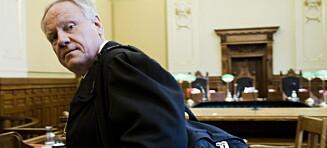 Lagmannsretten omgjør Klomsæt-dom