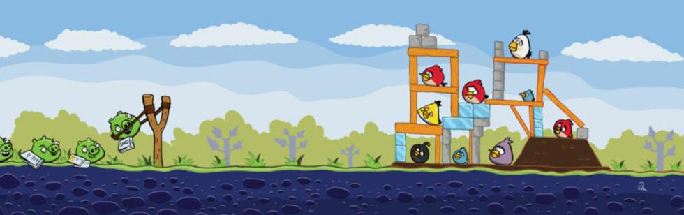 DYRE LOVER: En undersøkelse gjort for Boligprodusentens Forening viser at endringer i byggeforskriftene siden 1997 gjort en toroms blokkleilighet 637 000 kroner dyrer, skriver Kjetil Rolness i lørdagskommentaren. Illustrasjon: Flu Hartberg