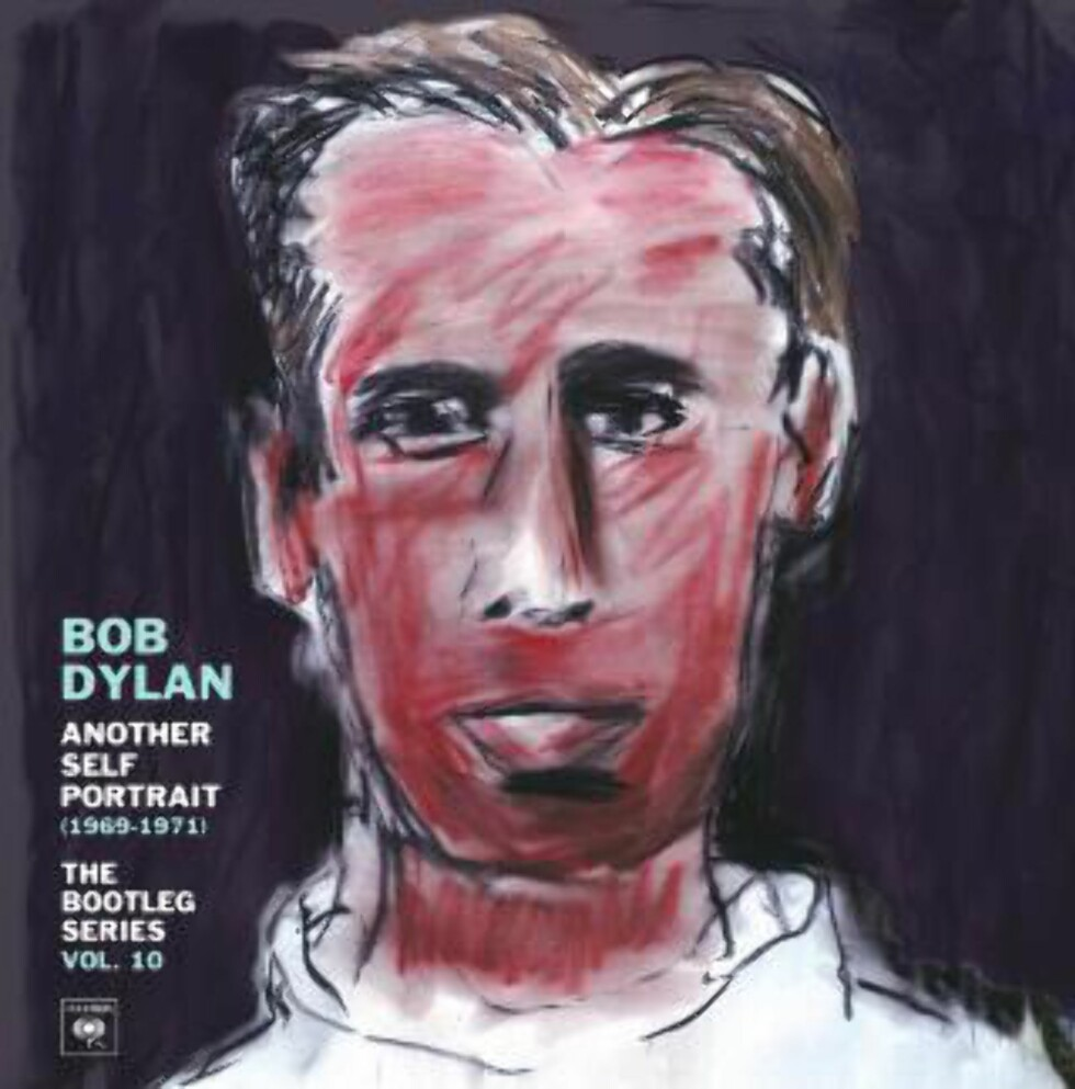 BOB DYLAN: «Another Self Portrait: The Bootleg Series Vol. 10».