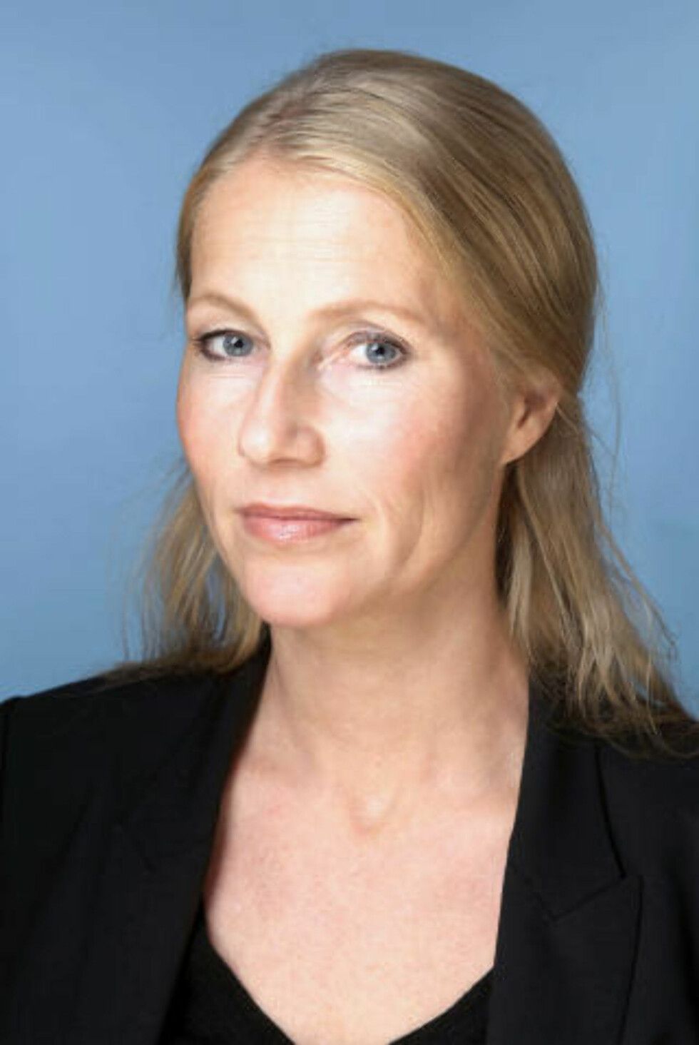 SKADELIG: Conform mener Møbelringens stol kan skade salget, forteller advokat Camilla Vislie i Thommessen. (Foto: CF-WESENBERG / KOLONIHAVEN.NO)