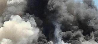 Flyulykken i San Francisco krevde sitt tredje offer