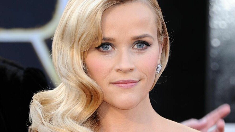 FÅTT NOK: Skuespiller Reese Witherspoon sa nei til å spille inn en tredje «Legally Blonde»-film. Hun har heller takket ja til hovedrollen i filmatiseringen av Cheryl Strayeds bestselgerroman «Wild». Foto: Stella Pictures