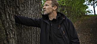 Nordisk krim handler ikke bare om øde fiskevær og døde reinsdyr