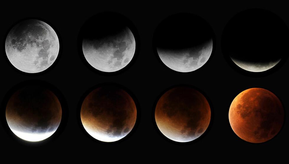 Det er 18 år til neste gang månen er slik