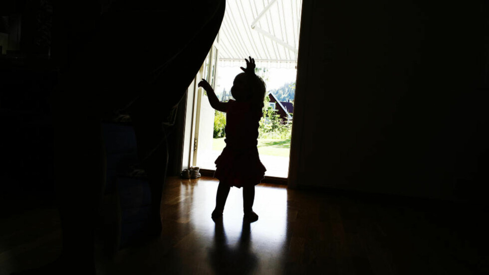BARNEVERNSSAKER: Dersom stortingsproporsjon 106 L 2012/2013 går gjennom i Stortinget, vil det øke kompetansebehovet i Barnevernet. Det er allerede så mange saker, og så få sakkyndige psykologer at man kan få ytterligere habilitetsutfordringer. Foto: Sara Johannessen / SCANPIX