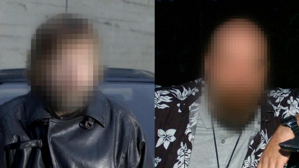 SITKET FOR DRAP:  En 64 år gammel mann og en 37 år gammel mann er siktet for drapet eller medvirkning av drapet på Sigrid Giskegjerde Schjetne. Foto: Privat