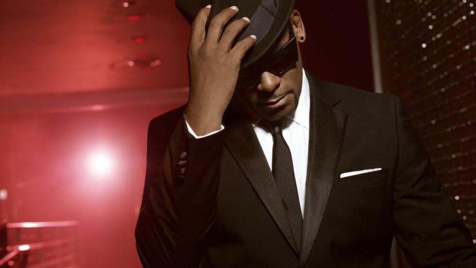 Foto: Randee St. Nicholas / Sony Music