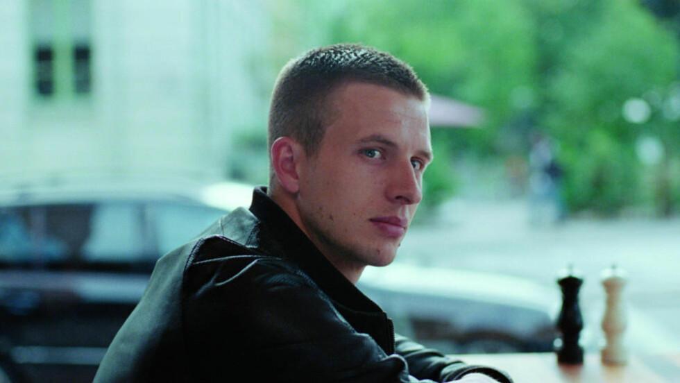HØSTER KRITIKK: Amanda-juryen har nominert Anders Danielsen Lie «Oslo 31. august» i kategorien for beste skuespiller, men filmen er ikke funnet verdig en plass i kategorien «Årets beste film». Det er en avgjørelse som møtes med betimelig kritikk.