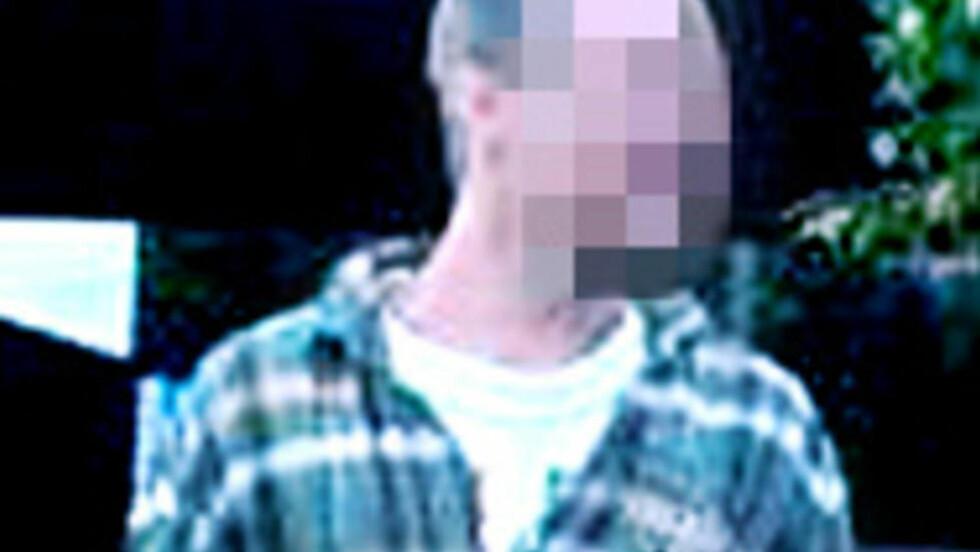 NAV-PENGER OG TERRORTRENING:  33-åringen fikk fornyet avtale om arbeidsavklaringspenger for tre uker siden. Det siste halve året skal han ha vært i Jemen. Foto: Privat.