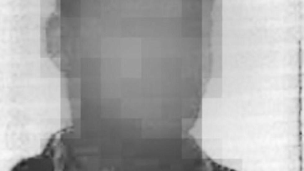 BLE EKSKLUDERT: Den danske legen og psykiateren ble kastet ut av Dansk psykoterapeutforening. Fem år seinere kom han til Norge og ble seinere dømt for å ha misbrukt pasient for å ha sex. Foto: Privat