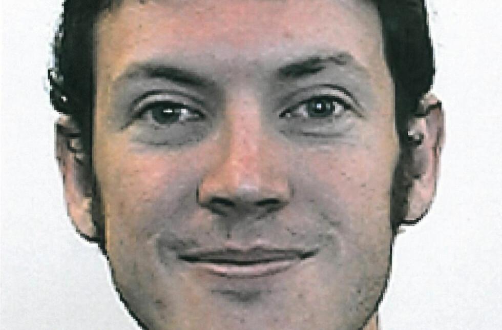 MASSAKRE-MISTENKT:  Kilder i FBI opplyser til flere medier at 24 år gamle James Holmes er mannen som er pågrepet og mistenkt for massakren. Foto: Colorado University