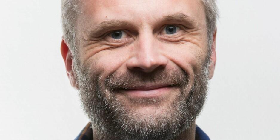 Andreas Selliaas