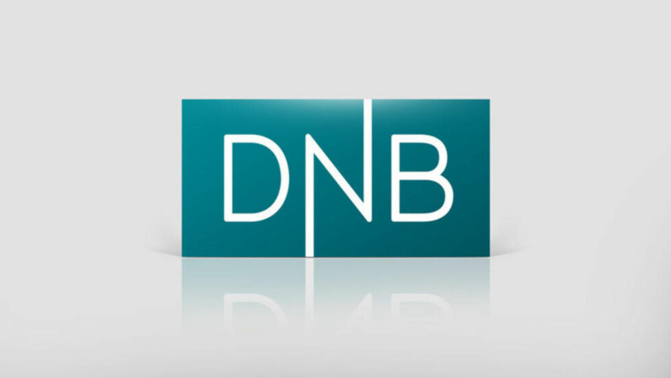 ANGREPET: Både DNB og Norsk Tipping skal ha vært utsatt for et såkalt tjenestenektangrep, noe flere norske nettsider har opplevd de siste ukene. Angrepet blir utført ved at serverne bombes med henvendelser, slik at alt stopper opp. Foto: DNB