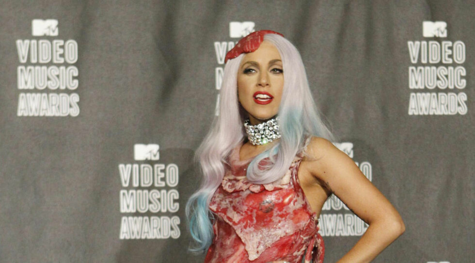 AVLYSER: Lady Gaga avlyser konserten i Indonesia etter å ha mottatt trusler fra islamister. Foto: REUTERS/Mario Anzuoni