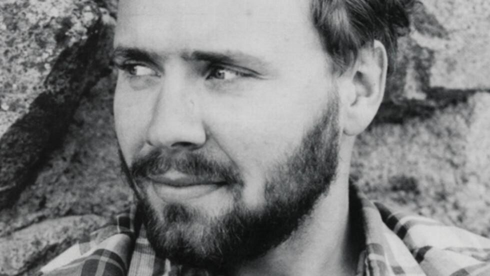 Sterke fortellinger fra norsk-amerikansk låtskriver