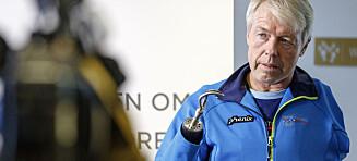 Cato Zahl Pedersen ønsker Paralympics-debatt: - Hvor er enkeltindividene?