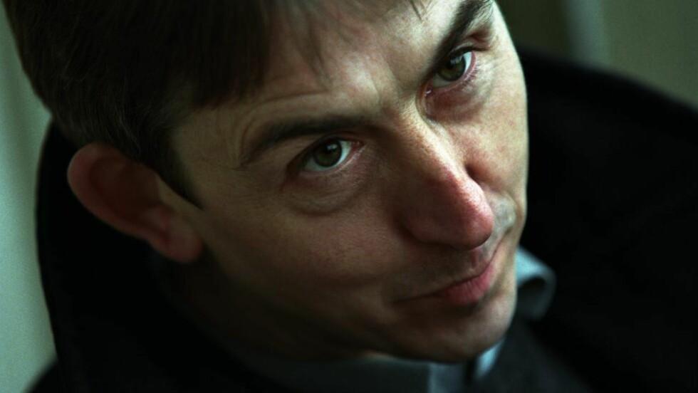 INNFLYTELSESRIK: Som vokalist i Talk Talk, og senere soloartist, har Mark Hollis påvirket en rekke artister på 2000-tallet, som Radiohead og Wild Beasts. Foto: Paul Bergen/Redferns/Getty Images