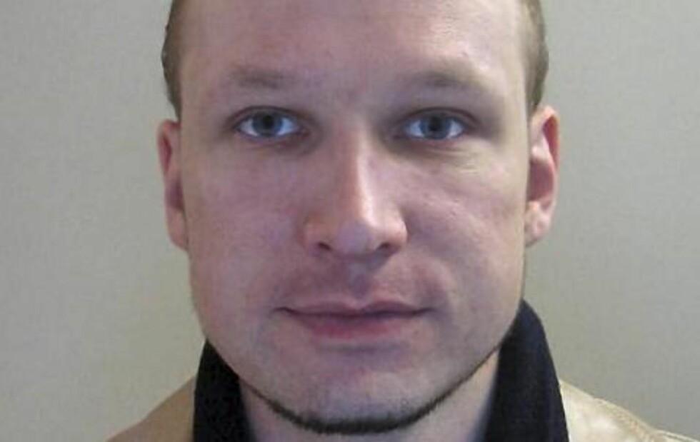 POLITIKERNE HAR FEIL FOKUS: «Gjennom bare å fokusere på individet kjøper systemet seg fri,» skriver kronikkforfatteren. Motivene til Anders Behring Breivik stakk dypere enn ideologi, mener han.