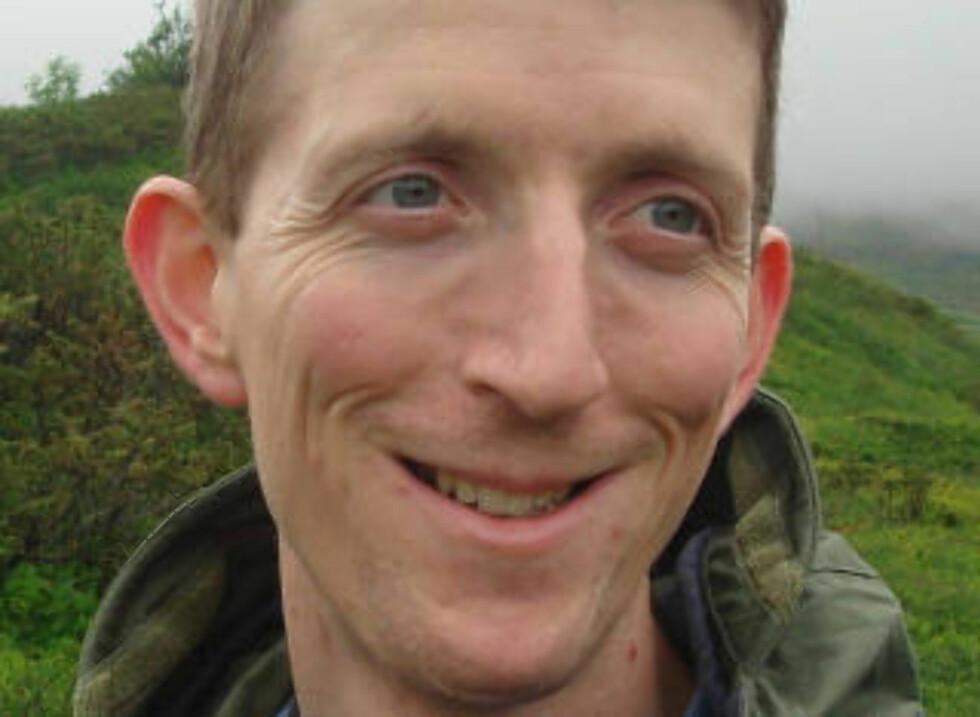 KRONIKKFORFATTER: Øivind Bratberg er post doc. på Institutt for statsvitenskap ved Universitetet i Oslo og styremedlem i tankesmia Progressiv.