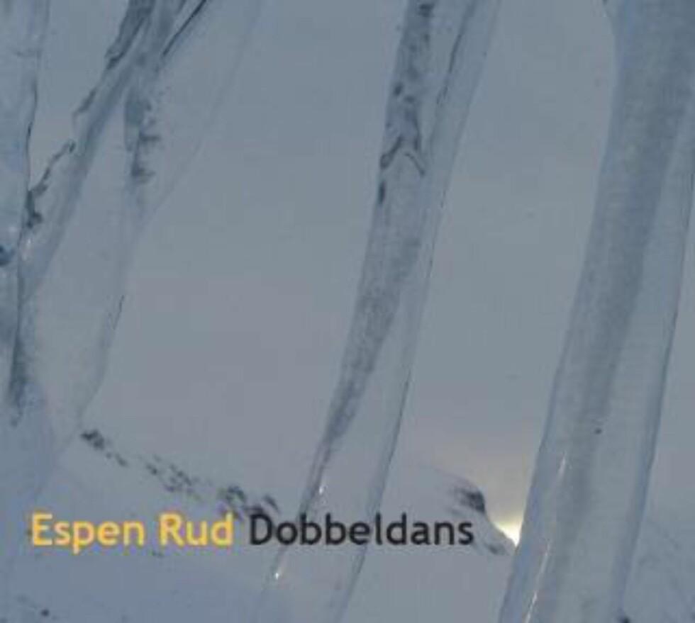 ESPEN RUD: Dobbeldansefest!