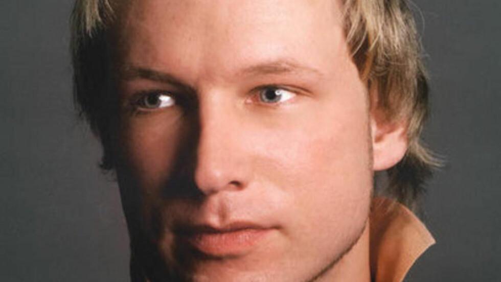 MASSEMORDEREN: Faren til Anders Behring Breivik er i sjokk. Foto: Privat