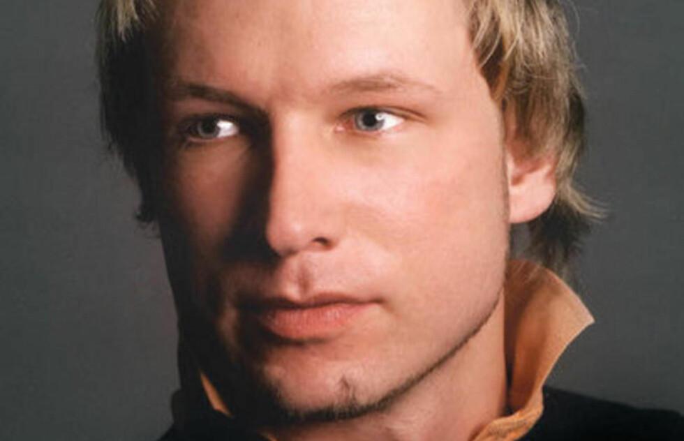 KAN IKKE TIES I HJEL: Dagbladet-kommentator Andreas Wiese skriver om hvorfor det er viktig at pressen skriver om Anders Behring Breiviks manifest.