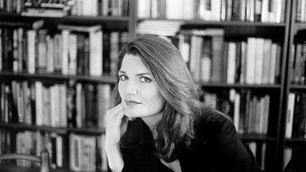 SPEKTAKULÆR BARNDOM: Jeanette Walls' barndom overgår det meste av den skitne realismen amerikanske forfattere liker å dikte seg fram til, skriver anmelderen. Foto: PANTAGRUEL