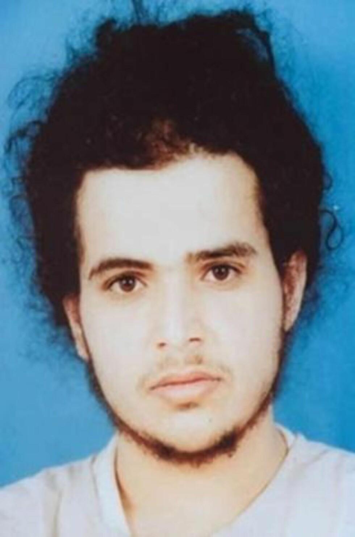 TORTURERT: Saudiske Maad al-Qahtani ble utsatt for tortur på Guantanamo-basen. Amerikanske myndigheter mener de dermed fikk verdifull informasjon.