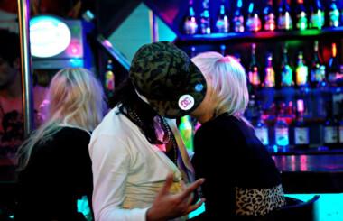 kåte damer fra trosa søker sex dating norske jenter søker menn i örnsköldsvik