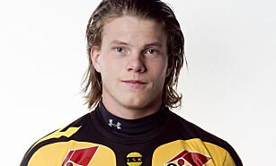 FORTID: Björn Bergmann Sigurdarson herjet for Lillestrøm fra 2009 til 2012. Nå synes Molde-spissen synd på gamleklubben. Foto: Heiko Junge / Scanpix