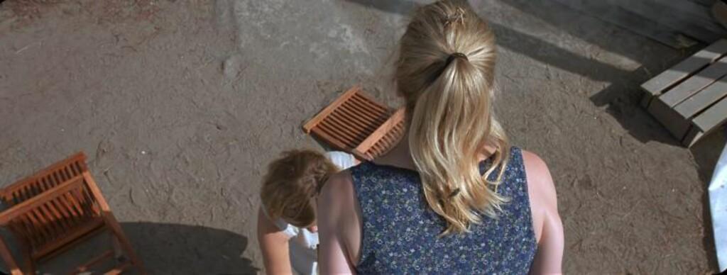 Brukte 2,6 millioner på armageddon i skjærgården