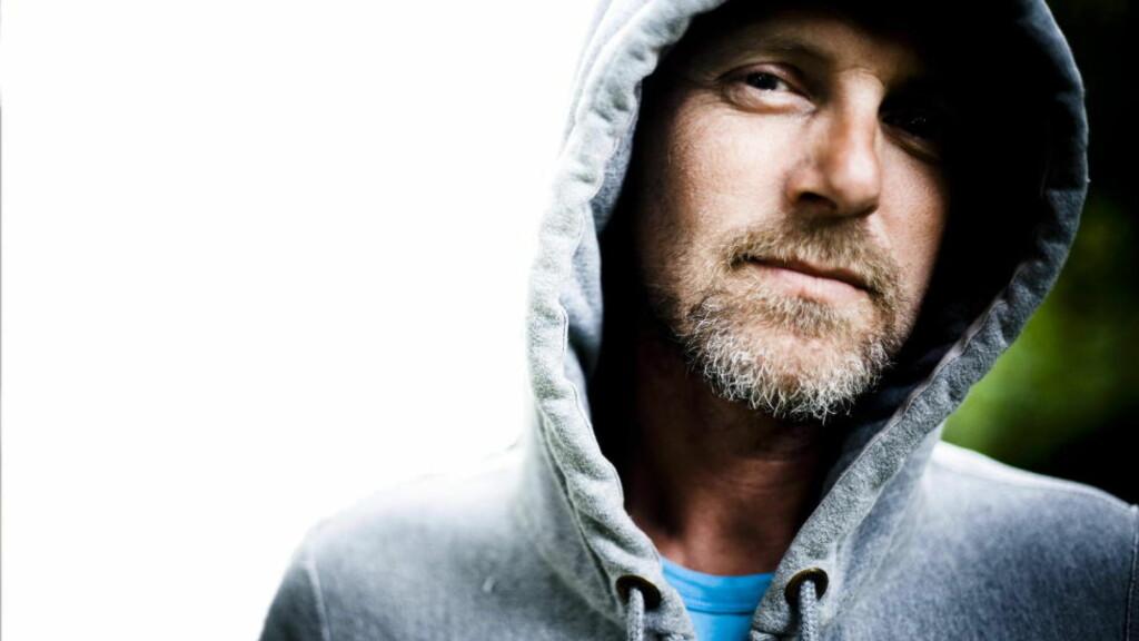 SNART BOKKLAR: 9. juni skal Jo Nesbøs neste bok om Harry Hole være i butikkene. Foto: Håkon Eikesdal / Dagbladet