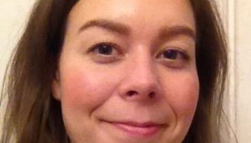 Frøydis Patursson, jurist