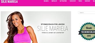 Denne «ukjente» bloggeren har større formue enn Sophie Elise og Caroline Berg Eriksen - til sammen