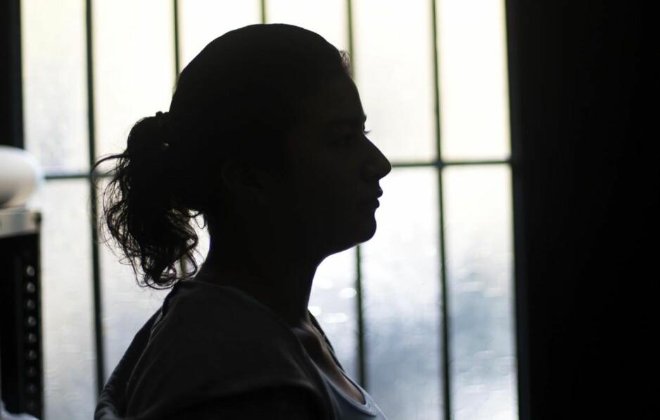 Flyktet: - Jeg fikk beskjed om at hvis jeg kom tilbake til skolen, så ville de drepe meg, sier «Marcela».